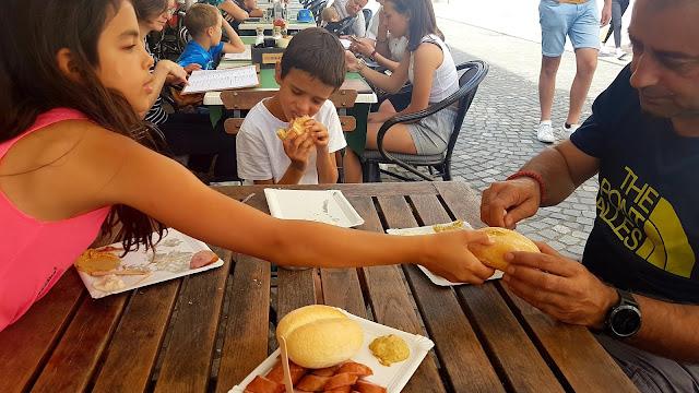 camper-nens-niños-eslovenia-nestcampers-ruta-ljubliana-