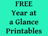 http://www.ihsaanhomeacademy.com/p/free-year-at-glance-printables.html