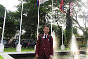 Distorsi Sistem Pemerintahan Indonesia terhadap Arah Pembangunan Nasional