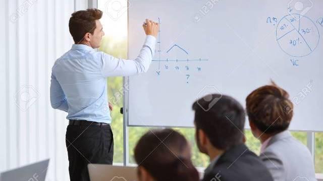 Jumlah Honor Pemateri Seminar, Webinar, atau Pelatihan