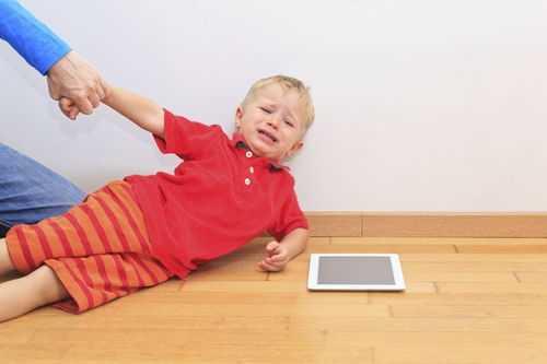 Pasien Anak Kecanduan Ponsel di RS Jiwa Solo Bertambah
