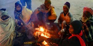 severing-cold-in-delhi