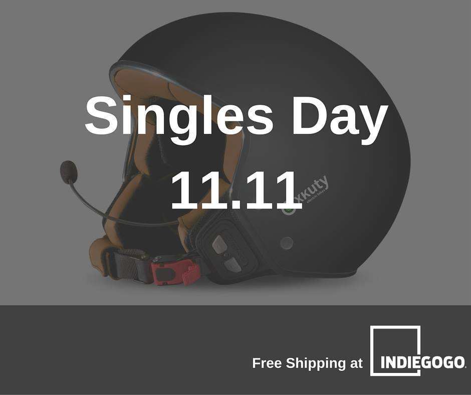 Singles Day Wishes For Facebook