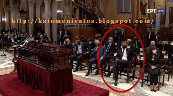 http://kaiomenivatos.blogspot.com/