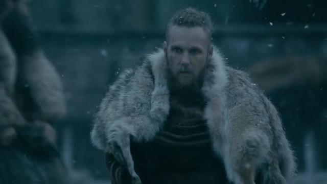 Viking Season 7 Download-