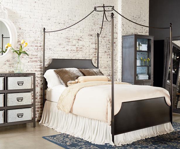 Bella blog fixer upper bedding - Joanna gaines bedding collection ...