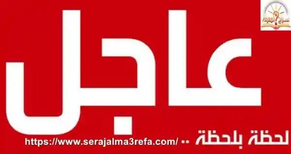 اخبار عاجلة اول باول من غزة