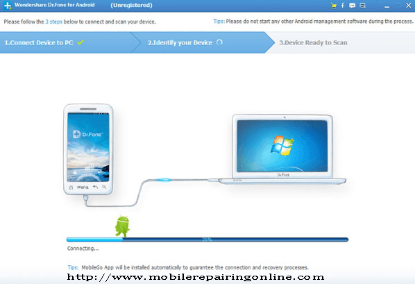 How Recover Deleted Text Messages Free