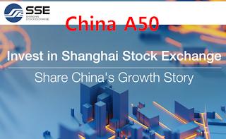 우장투 : 중국 우량주 주식 투자방 : 지수 주식 시세 전망 예상표