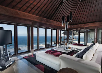 The Edge Bali