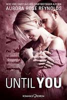 http://www.romance-edition.com/programm-2017/until-you-july-von-aurora-rose-reynolds/