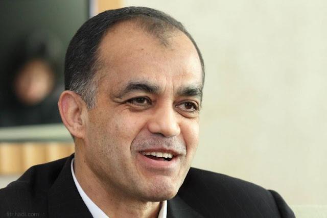 (50 Fakta) Tentang Tan Sri Syed Mokhtar Al-Bukhary