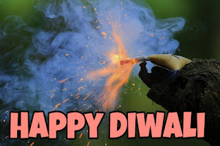 Happy Diwali Wallpapers For Friends