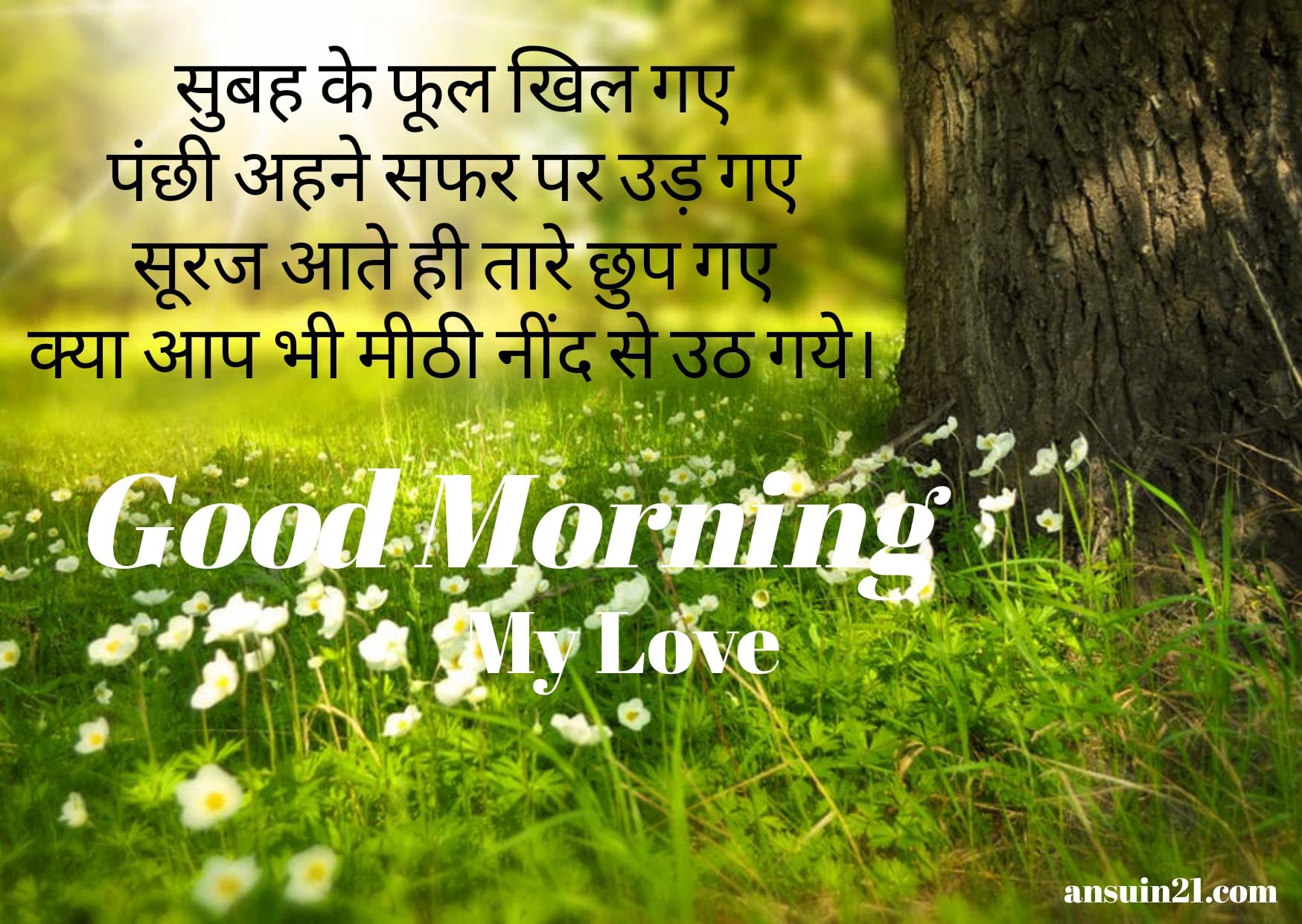 Good Morning Images for Wife Hindi, Good Morning Quotes wishes for Wife & loverGood Morning Images for Wife Hindi, Good Morning Quotes wishes for Wife & loverGood Morning Images for Wife Hindi, Good Morning Quotes wishes for Wife & loverGood Morning Images for Wife Hindi, Good Morning Quotes wishes for Wife & loverGood Morning Images for Wife Hindi, Good Morning Quotes wishes for Wife & loverGood Morning Images for Wife Hindi, Good Morning Quotes wishes for Wife & loverGood Morning Images for Wife Hindi, Good Morning Quotes wishes for Wife & loverGood Morning Images for Wife Hindi, Good Morning Quotes wishes for Wife & loverGood Morning Images for Wife Hindi, Good Morning Quotes wishes for Wife & loverGood Morning Images for Wife Hindi, Good Morning Quotes wishes for Wife & loverGood Morning Images for Wife Hindi, Good Morning Quotes wishes for Wife & loverGood Morning Images for Wife Hindi, Good Morning Quotes wishes for Wife & loverGood Morning Images for Wife Hindi, Good Morning Quotes wishes for Wife & loverGood Morning Images for Wife Hindi, Good Morning Quotes wishes for Wife & loverGood Morning Images for Wife Hindi, Good Morning Quotes wishes for Wife & loverGood Morning Images for Wife Hindi, Good Morning Quotes wishes for Wife & lover