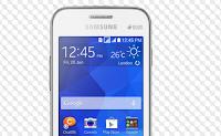 reset ulang Samsung Galaxy Star Pro Duos