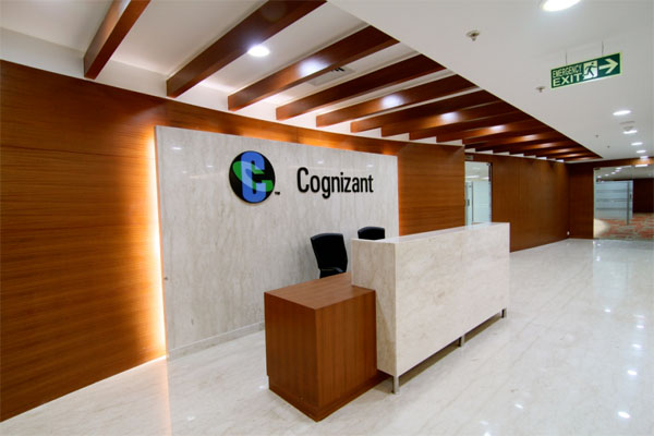 Cognizant Mega Walk-In Drive for Freshers/Experience