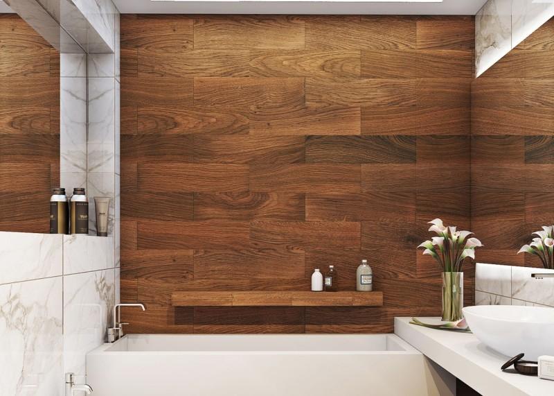 Badezimmer Fliesen Ideen Deko Badezimmerausstattung - Kleine toilette fliesen