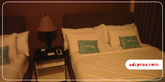 Bed Kamar Hotel | adipraa.com