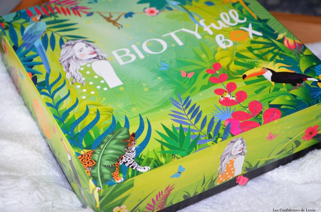 box-beaute-composee-de-cosmetiques-naturels-et-ou-bio