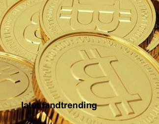 Latest and trending bitcoin in nigeria essential things to know most often when i talk about bitcoin as a form of digital currency among some youths in nigeria they seems to be confuse while some will say they have not ccuart Images