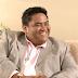'Pakar Motivasi' Azizan Osman kantoi guna gelaran doktor palsu
