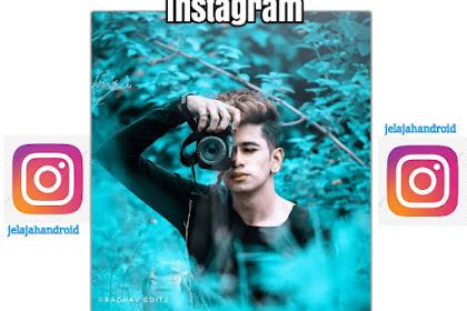 4 Aplikasi Gratis Mempercantik Feed Instagram Kamu, Android dan iOS