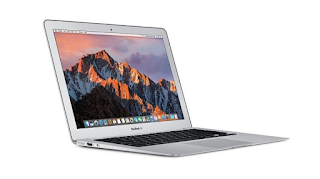 13-inch MacBook Air available with Rs.10,000 cashback on Paytm Mall