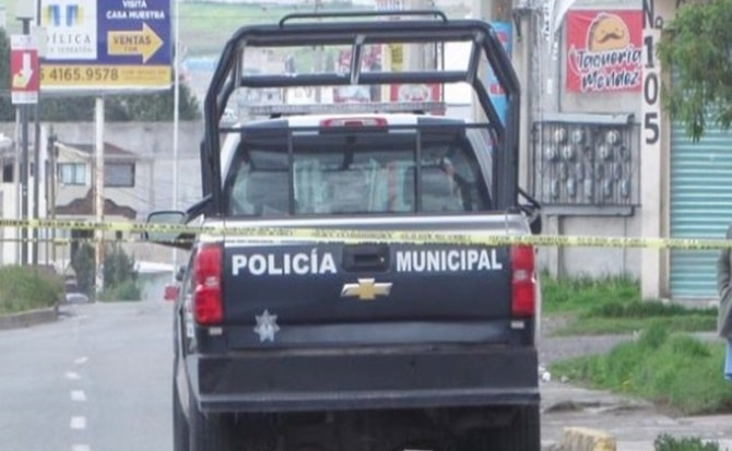 camioneta, seguridad,