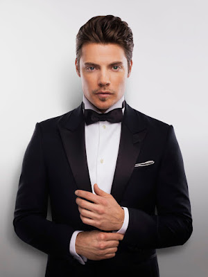 The Arrangement Season 1 Josh Henderson Image 2 (10)