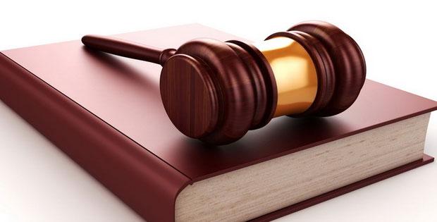 Pembagian Hukum Menurut Sumber, Bentuk dan Isinya