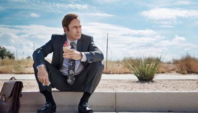 Análise Crítica – Better Call Saul: 4ª Temporada