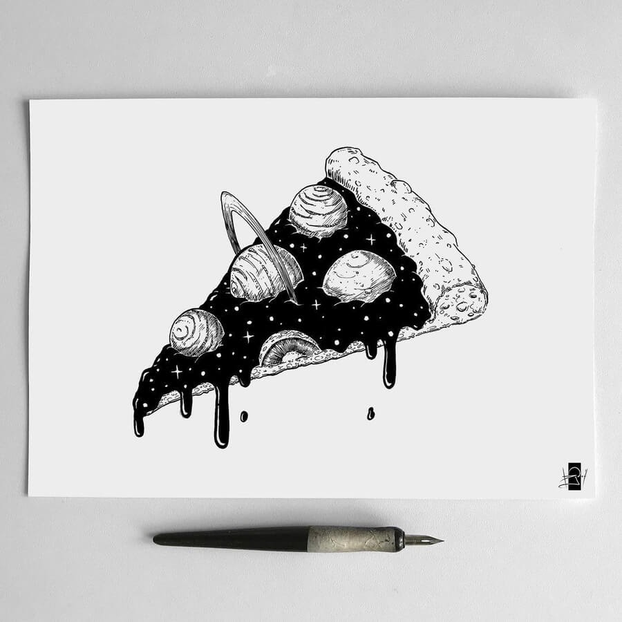 07-Space-Pizza-Rudoi-www-designstack-co