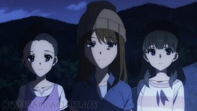 mayoiga 05 online legendado
