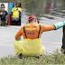 Meninos desaparecidos em Belford Roxo: saiba qual o estágio da perícia da ossada encontrada em rio