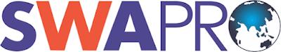 Lowongan Kerja PT. Swapro Internasional