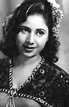 Geeta Bali and yogeeta bali, death reason, photo, images, shammi kapoor, date of birth, wife, movies, husband, actress, kids, daughter, Children
