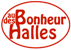https://charlieu-cinemaleshalles.blogspot.com/2019/09/saison-2019-2020.html