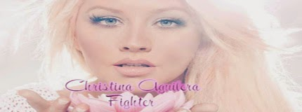 http://christinaaguilerafighter.blogspot.com.es/
