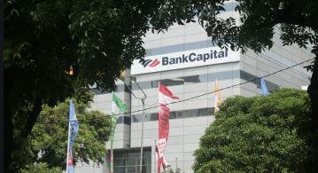 Alamat Lengkap dan Nomor Telepon Bank Capital Indonesia di Surabaya
