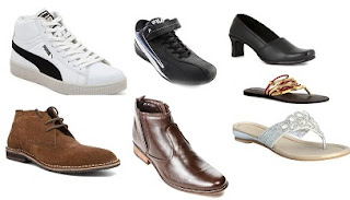 [Last Day] Flat 60% OFF on FILA & PUMA Footwear AND 50% on other Brands