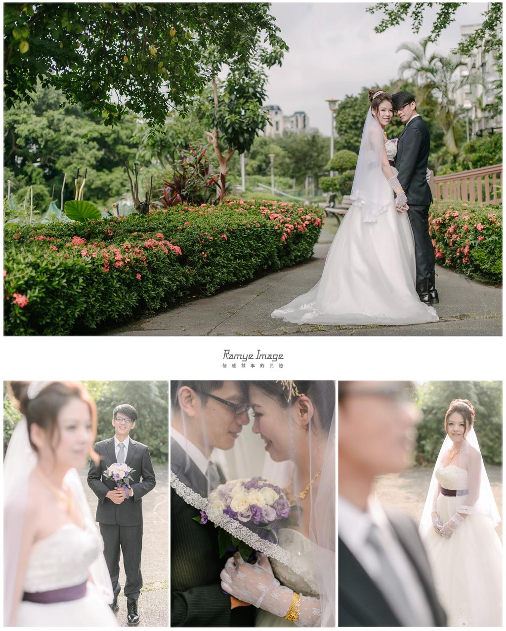婚禮攝影,婚禮紀錄,迎娶儀式,婚攝小葉,