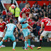 Man Utd v West Ham: Value in backing a cagey encounter