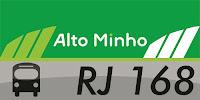 https://www.onibusdorio.com.br/p/rj-168-transportes-e-turismo-alto-minho.html