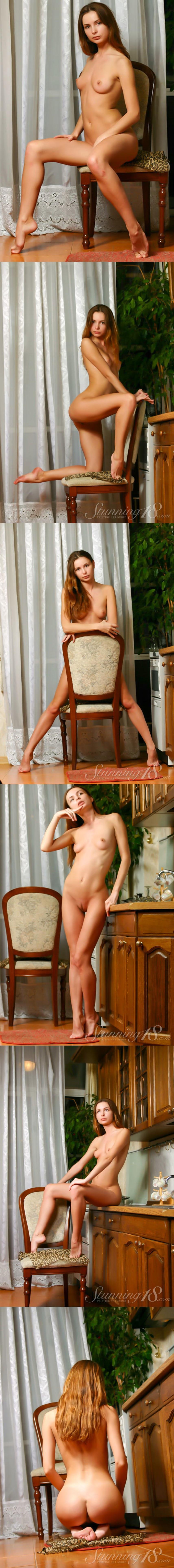 2907888754 [Stunning18] Tiara - She's a Sexpot stunning18 08180