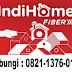 Pasang Wifi Rumah di Tangerang | Paket Internet IndiHome