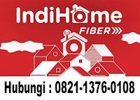 Pasang Internet Rumah Indihome 2020 Tangerang Selatan