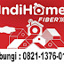 Pasang Internet Rumah Indihome 2020 Tangerang Selatan | PaketIndiHome.My.Id