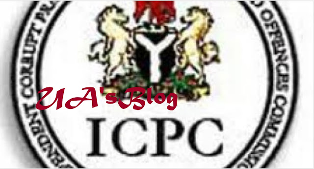 ICPC discovers FG's N9.8bn hidden in bank, grills MD