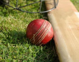 muzaffarpur-cricket-league