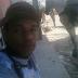 Jovem de 24 anos é morto a tiros na calçada da própria residência, em Serrinha